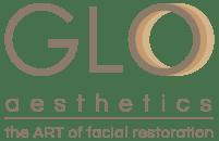 GLO Aesthetics